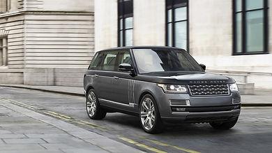2016-Land-Rover-Range-Rover-SV-Autobiogr