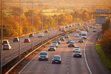 m11_motorway_pic.jpg