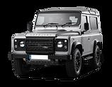Land-Rover-Defender-1.png