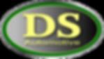 DS+AUTOMOTIVE+LTD+LOGO.PNG