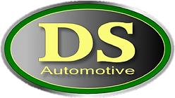 DS+AUTOMOTIVE+LTD+LOGO.PNG