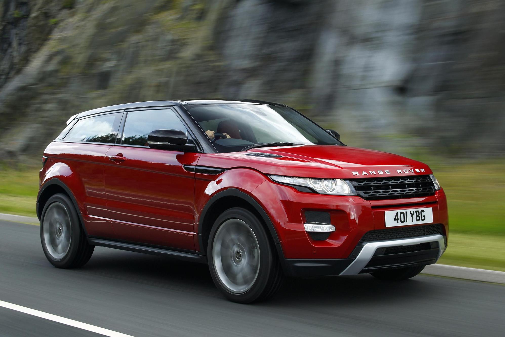 www.dsautomotive.co.uk
