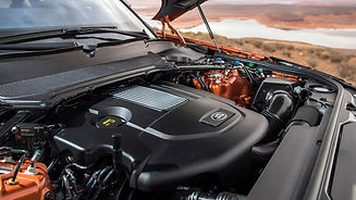 land_rover_discovery_12.jpg