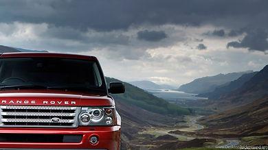 987977_car-wallpapers-land-rover-range-r