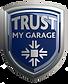 TRUST MY GARAGE