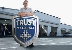 TRUST MY GARAGE.jpg