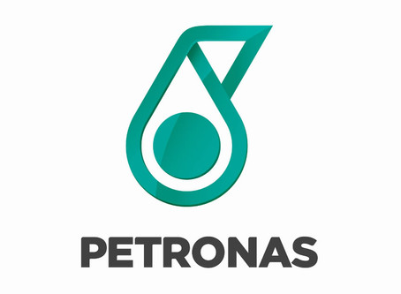 Petronas Oil Partner