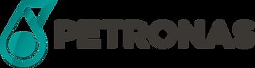 Petronas Logo.png