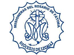 Nuevo Logo de las HMRF