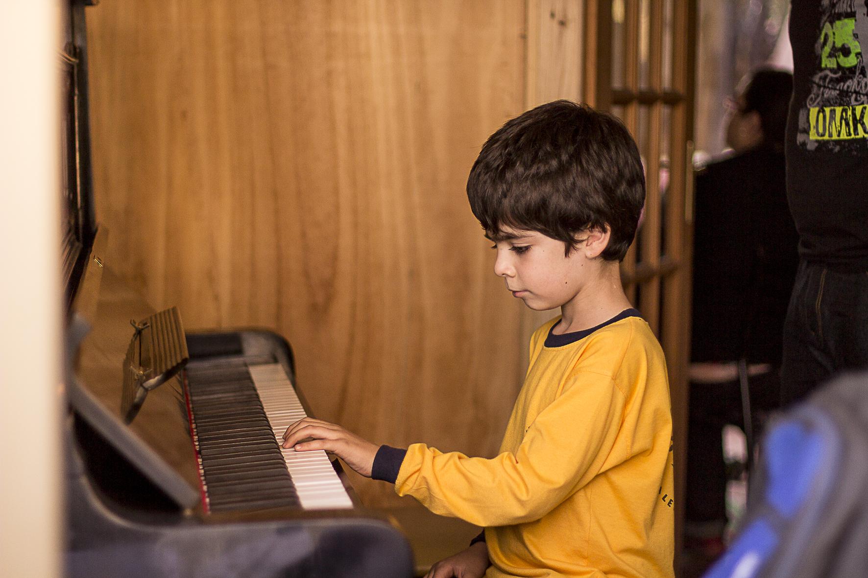 Conservatorio-5