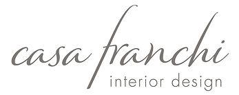 Logo_Casa-Franchi.jpg