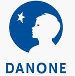 Danone_edited.jpg