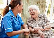 Elderly-Care-Services-Market.jpg