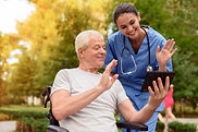 hourly-home-care-services.jpg