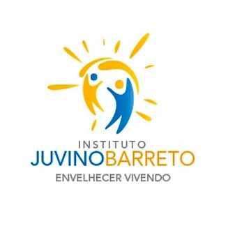 Quadrado_Juvino.png