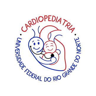 Quadrado_Cardioped.png