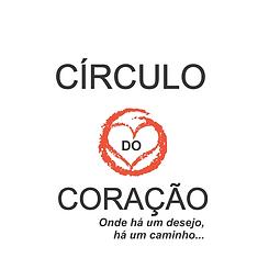 2Quadrado_Círculo_Coração.png
