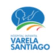 Quadrado_Varela.png