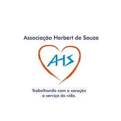 2Quadrado_Hebert.png