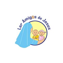 2Quadrado_Amigos_Jesus.png