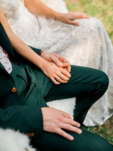 Fine Art Wedding Photographer Elisabeth