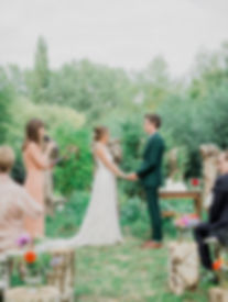 Fine Art Wedding Photographer Elisabeth