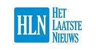Logo Het Laatste Nieuws.png