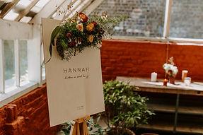 Ceremonie.Hannah..CopyrightMargoCarton_0