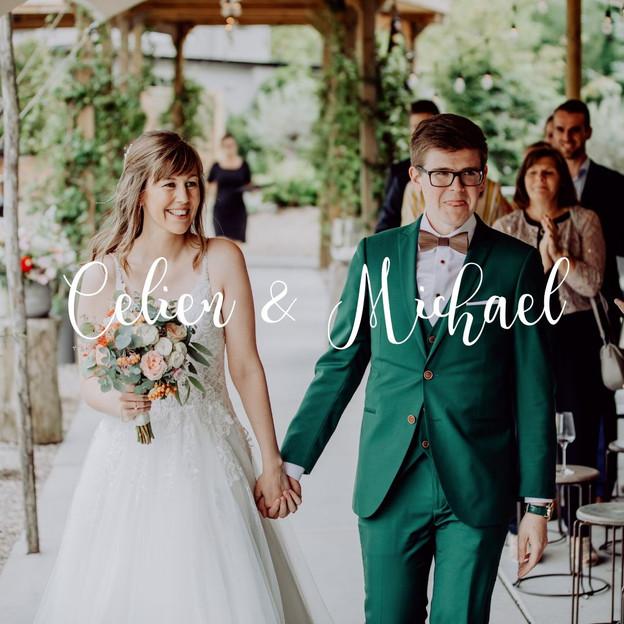 Celien & Michael.jpg