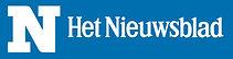LOGO_NB_Nieuwsblad_breed.jpg