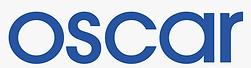271-2716694_oscar-health-insurance-logo-