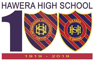 Centennial logo.jpg