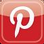 pinterest-logo-8714635261-seeklogo.com.p