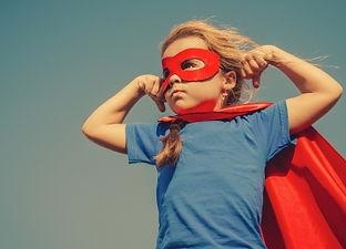 psychotherpie enfants le jeu éducaton pschologue pédopsychiatre