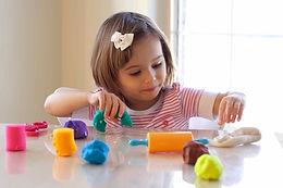 therapie pour enfants, psycotherapeute, bon psy enfant, bon pedopsy