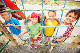 psychologie pédiatrie et psychanalyse concernant le tdah hyperactivté et autres troubles du comportement l'enfant