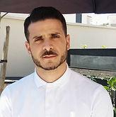 Psychanalyste Matthieu buglareli montpellier psychologie hypnose hypnotherapie psychotherapie