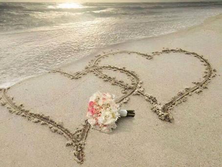 L'été, les amours, et vous?