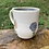 Thumbnail: Mug -Floral Carve