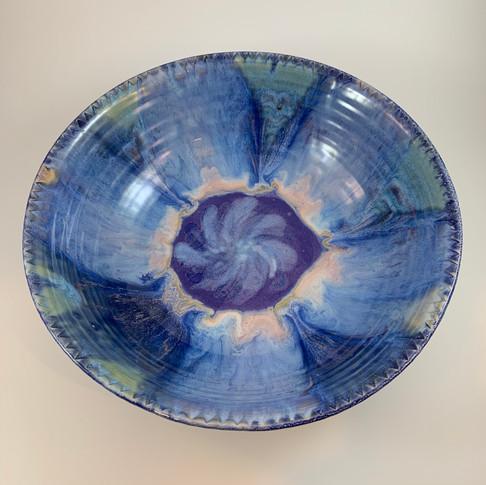 Large blue multi bowl.jpg