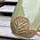 Thumbnail: Mug - Green Life
