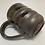 Thumbnail: Mug -Bronze Beauty