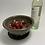 Thumbnail: Berry Bowl