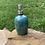 Thumbnail: Soap Dispenser -Turquoise