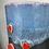 Thumbnail: Mug -With Love