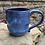 Thumbnail: Mug Blue Bolt