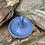 Thumbnail: Ring Holder- Divine Blue
