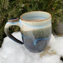Mug with glass.jpg