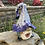 Thumbnail: Gnome- Lapis Larry