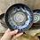 Thumbnail: Bowls - Spiral Blues